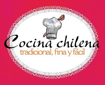 CURSO DE GASTRONOMIA Y COCINA CHILENA