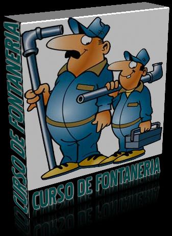 CURSO GRATIS DE GASFITERIA / FONTANERIA
