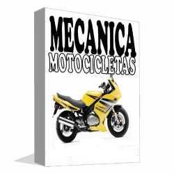Cursos gratis Mecánica Motos Motocicletas